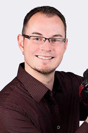 Steve Urbanczyk