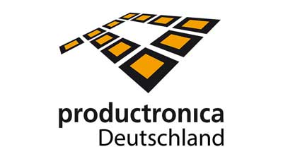 JVS Sales & Technical Consultants GmbH | Creative Technologies | Trade Shows