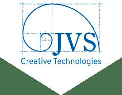 JVS solutions