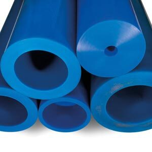 Polyurethane Components - Molding Bags / Sealing Membranes